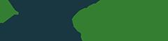 DK Duisburg Logo